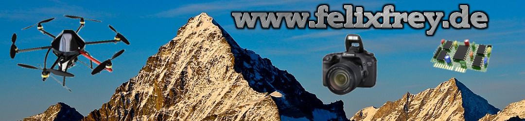 www.felixfrey.de